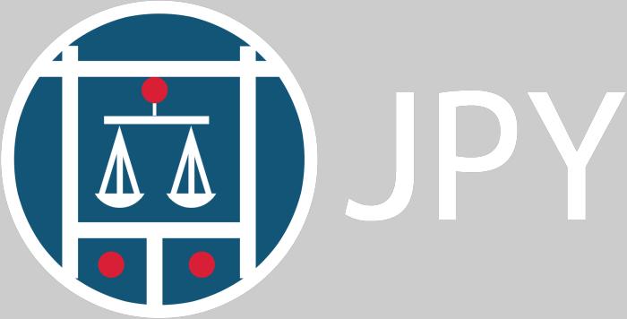 JPY Inc.